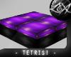 -LEXI- Tetris Lounge 2Pu
