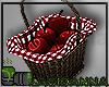 Apple Basket M