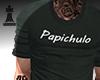 M~ Papichulo