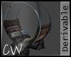 .CW.LostLake-Bed