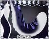 ☪» Yami I Tail 4.0