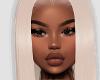 Nala Blondie