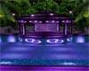 purple moon beach