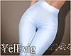 [Y] Spring pants v2