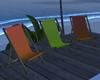 [kk] Tropical Chairs