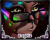 .B. Ray glasses 1