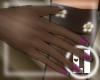 [LI] Micro Gloves
