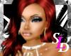 [SLD] Sabeth Red