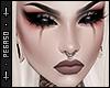 .Sadness Witch v2