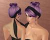 BunLavender+LilacOmbre