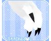 :Stitch: Icedrop Claws