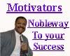 Doors Motivator