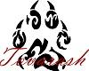 Tovarash