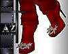 *az*equinox  boots vol.3
