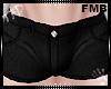 [TFD]Paddy Shorts