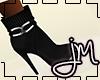 *JM* ELly BootSS