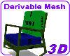 3D-Chair07