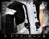 + Frost Stampede Coat+