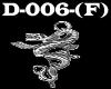 D-006-(F)