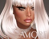 Amore TESS HAIR
