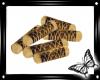 !! Palo Santo Sticks