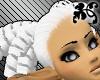 *T* Sugar Momo Curls