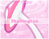 🤍│Cutie Shroom