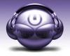 Duchess Michelona Radio