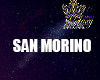 Miss Galaxy San Marino