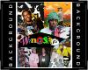 Tyler x A$AP Rocky