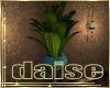 Dreams Potted Palm Plant
