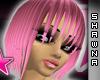 [V4NY] Shawna Pink1