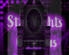 StarNight Throne