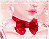 🎵 Idol | Collar