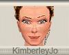 Captain Janeway Skin