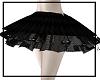 Nephlia Add On Skirt