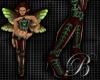 [B]emerald boots v2