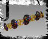 Opal ^ Bracelet L