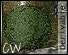 .CW.Bush Sphere