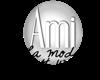 SUPPORT AMISHA ;)