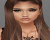 H/Soraya Maple