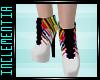 [In] Graphic Heel 2