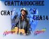 Jackson - Chattahoochee