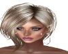Krystal Sultry Blonde