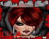 [LILA]Spicey Neria
