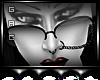 :G: †Glasses @ Night † L