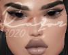 Teesa Head +Lash & Botox