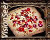 Potion Ingredient Petals