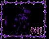 [MJ] Purple Glowstick L
