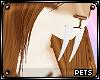 P | Tammy | teeth - f